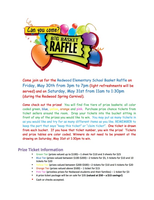Basket Raffle prize ticket information 2014 (4)-2