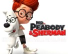 mr-peabody-and-sherman-300x240