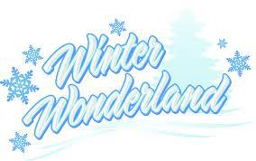 winter_wonderland_text-clip-art